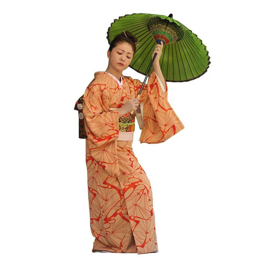 Nihon Buyou