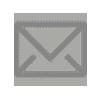 Email | Jardin Japones