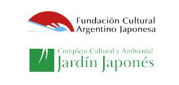 Fundación Jardin Japones