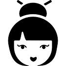 Visitas Guiadas Tokushima Ken